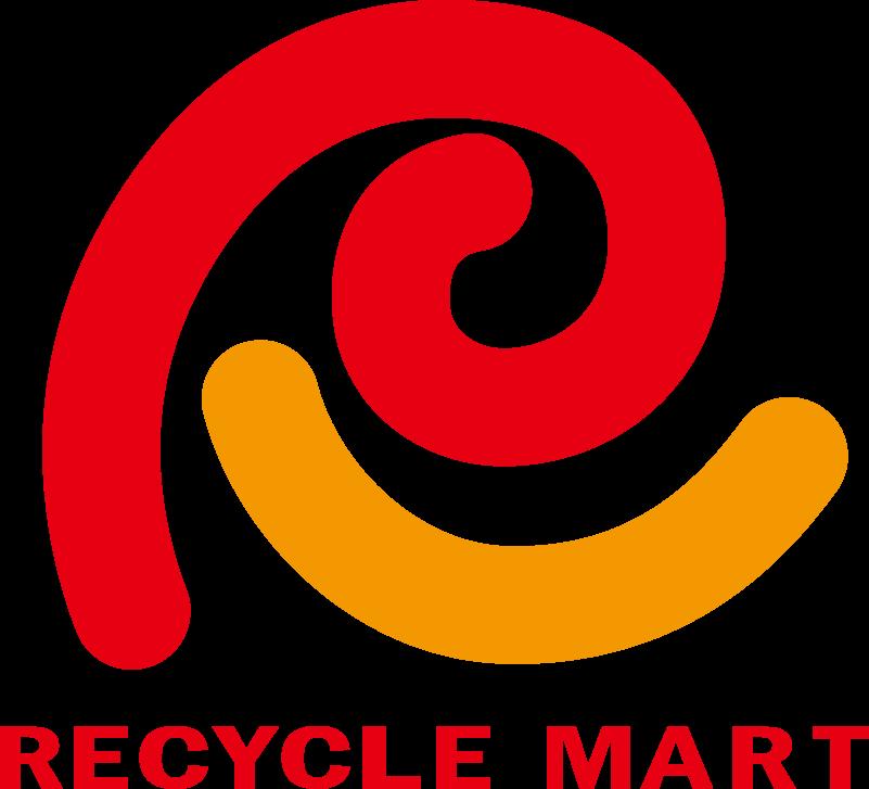 リサイクルマート熊取店